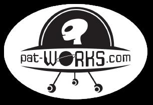pw stickers